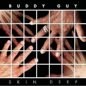 Image for 'Skin Deep (Main Version)'