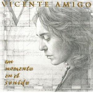 Image for 'Un Momento En El Sonido (Taranta)'