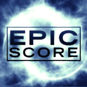 Image for 'Epic Score'