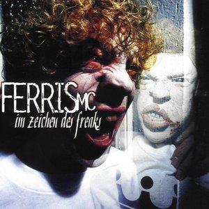 Image for 'Im Zeichen des Freaks'