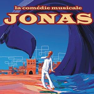 Imagem de 'Jonas, Comédie Musicale'