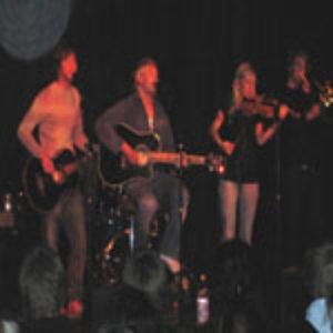 Bild för 'This Morning Orchestra'
