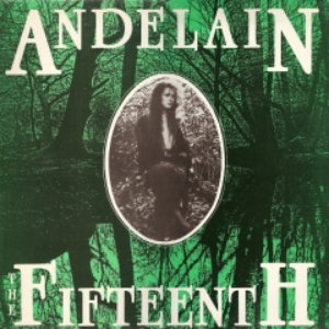 Bild für 'The Fifteenth'