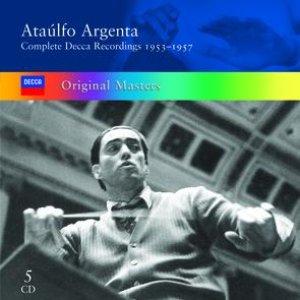 Image for '4. Allegro animato'