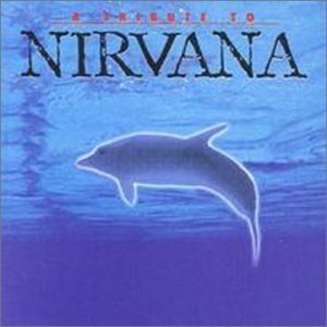 Image pour 'A Tribute to Nirvana'