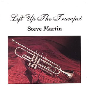 Image for 'Lift Up The Trumpet'