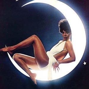 Bild för 'Donna Summer'