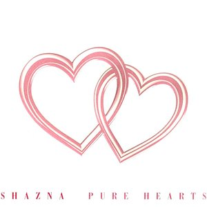 Image for 'Pure Hearts'