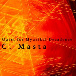 Image for 'Quest for Myuzikal Decadence'