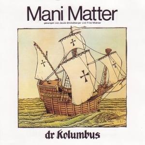 Image for 'Dr Kolumbus'