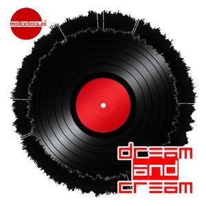 Image for 'Dream and Cream (2003)'