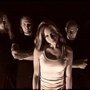 Image for '6th Awakening'