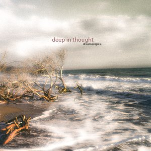 Image for 'Deep in Thought'