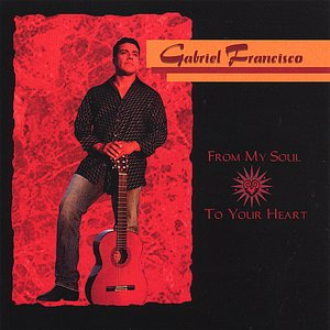 Image for 'From My Soul To Your Heart'