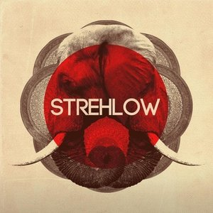 Image for 'Strehlow'