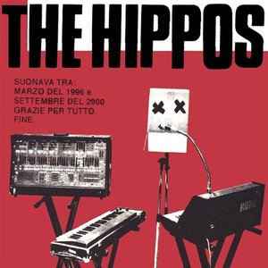Image for 'The Hippos'