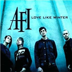Image pour 'Love Like Winter - EP'