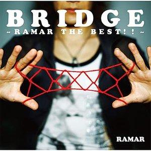 Bild für 'Bridge -Ramar The Best!!-'