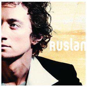 Image for 'Ruslan'