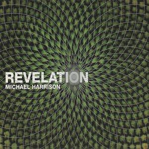 Imagen de 'Revelation'