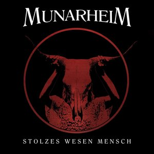 Image for 'Stolzes Wesen Mensch'