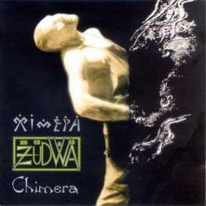 Image for 'ZUDWA'