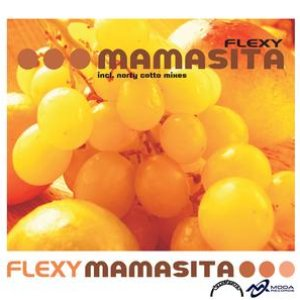 Image pour 'Mamasita'