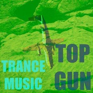 Image for 'Top Gun'