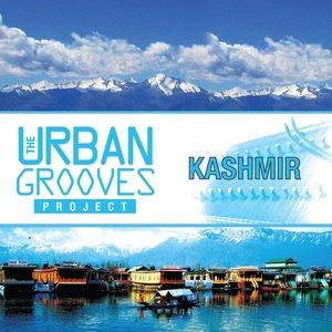 Imagem de 'The Urban Grooves Project - Kashmir'