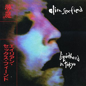 Imagem de 'Liquidhead in Tokyo'