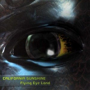 Bild für 'Flying Eye Land'
