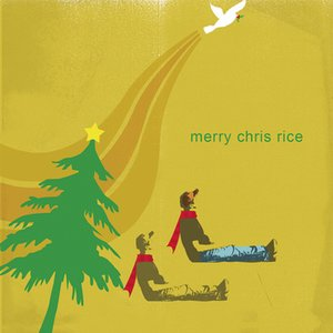Image pour 'Merry Chris Rice'