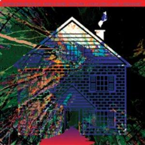 Imagen de 'City on a Hill / The Whips Blow Back (Phillip Cope Remix)'