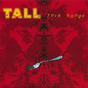 Image for 'Fork Songs'
