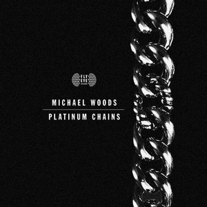 Immagine per 'Platinum Chains'