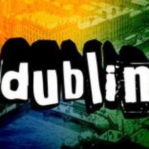 Image for 'Dublin'