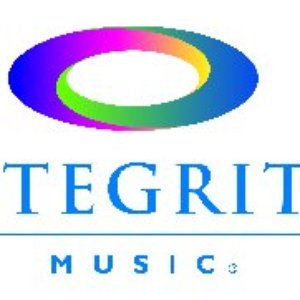 Image for 'Integrity Music'