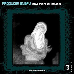 Image for 'IDM for Cholos'