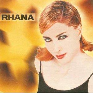 Image for 'Rhana (2000)'
