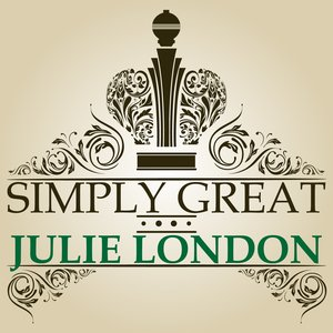 Image for 'Simply Great'