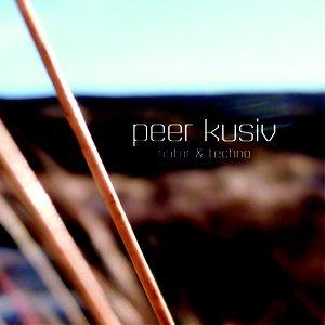 Image for 'Natur & Techno'