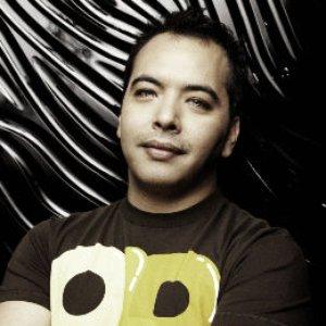 Image for 'DJ Kaan Gokman'
