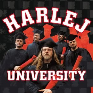 Image for 'University'