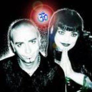 Image for 'Nina Hagen & Loka Nunda'