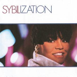 Immagine per 'Sybilization'
