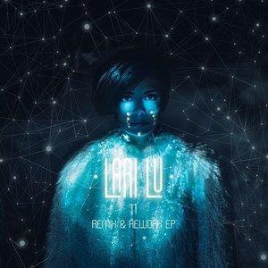 Image for '11 | Remix & Rework EP'