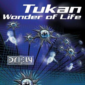 Image for 'Wonder of Life'