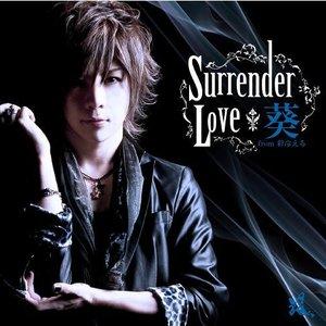 Image for 'Surrender Love'