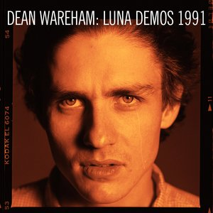 Image for 'Luna Demos 1991'