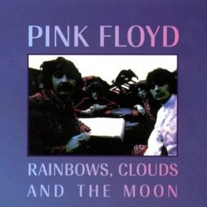 Image pour 'Rainbows, Clouds and the Moon'
